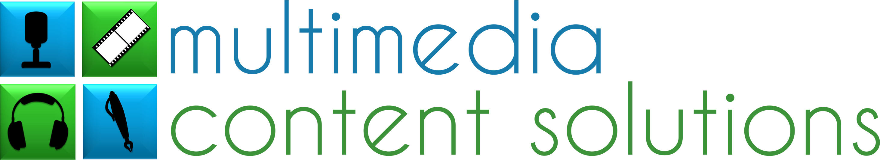 Multimedia Content Solutions
