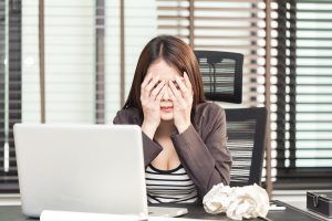 ways to combat writer's block