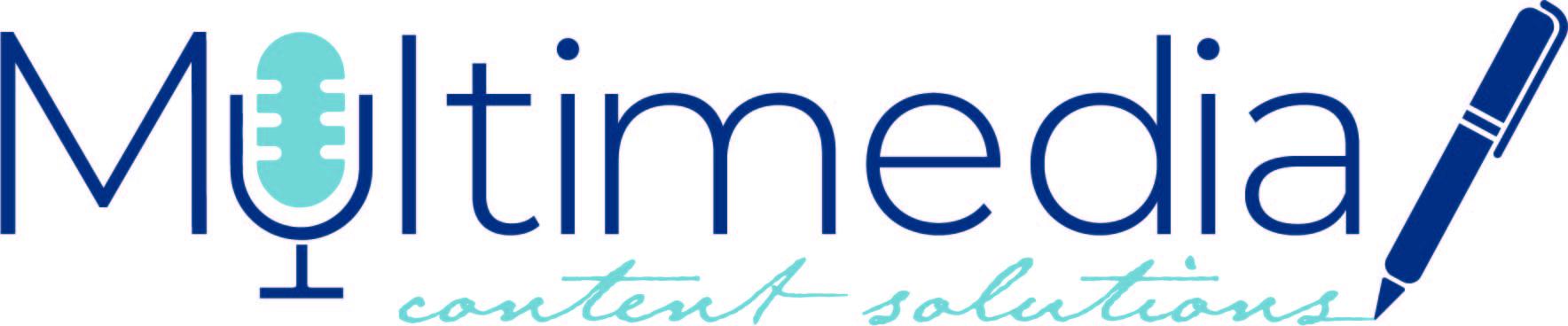 Multimedia Content Solutions_logo_FINAL